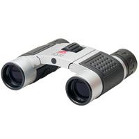 クリアー光学 コンパクト双眼鏡・オペラグラス8倍21mm B-CD821 パール ドーム コンサート ライブ コンサート ライブ ドーム