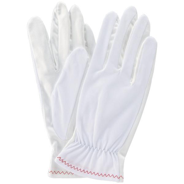 手袋 マイクロファイバー 業務用 B 掃除 掃除用 ちり ほこり 油性膜 汚れ 取る メンズ レディース