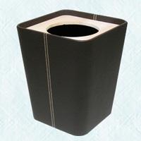 【メーカー在庫限り】 ミニダストボックス テンポ ミニダストボックス ごみ箱 ロジエ Rosier