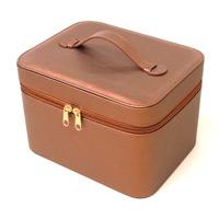 バニティケース 化粧品入れ 収納 メイクボックス バニティケース コスメケース ギフト プレゼント ロジエ Rosier