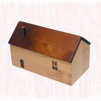 【メーカー在庫限り】 ミニ ソーイングボックス 木製 カシータ 裁縫箱 ソーイングボックス 木製 裁縫箱 ロジエ Rosier