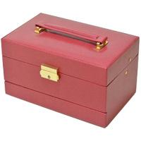 ジュエリーボックス ロジエ ジュエリーケース 宝石箱