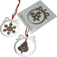デザイン イム ドルフ オーナメント クリスマス オーナメント 飾り 北欧 小物 プレゼント