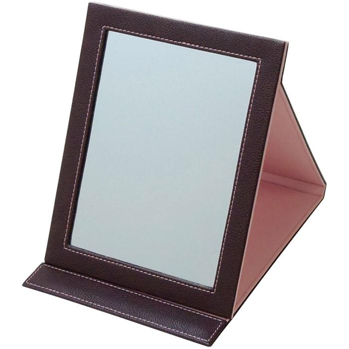 ミラー かわいい おしゃれ ギフト プレゼント スタンドミラー 鏡 ロジエ Rosier