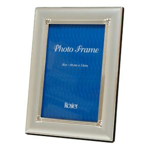 フォトフレーム[ポスト] ロジエ 写真立て アンティーク 雑貨 インテリア おしゃれ ギフト プレゼント