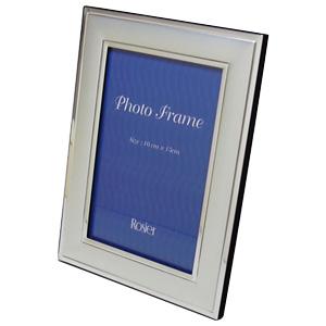フォトフレーム[ポストカード] ロジエ 写真立て アンティーク 雑貨 インテリア おしゃれ ギフト プレゼント