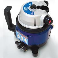 レーザー墨出し器 レーザーロボファイン Fine 3CX シンワ測定 ロボファイン レーザー墨出し器 3CX