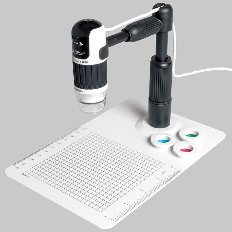 マイクロスコープ usb スマホ 60〜250倍 頭皮 肌 デジタル顕微鏡 ナノキャプチャー プロ PC パソコン android アンドロイド LED おすすめ