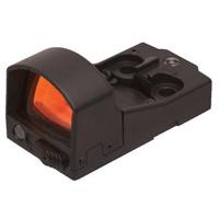 SIGHTRONJAPAN [サイトロンジャパン] Mini Mil Dot [ミニミルダット] 1倍 軍用規格 ダットサイト 照準器
