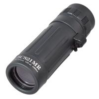 単眼鏡 SAFARI 軍用 8倍 21mm モノキュラーSC821MR B367 SIGHTRON MILITARY MONOCULAR サファリ 携帯用軍用単眼鏡 サイトロン