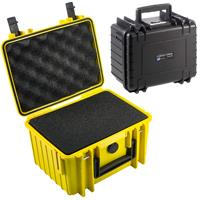 OUTDOOR CASES TYPE2000 サイトロンジャパン キャリーバッグ キャリーケース ハードケース アウトドアケース 防水 防塵