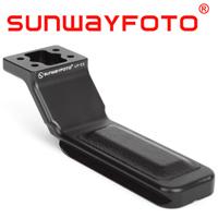 レンズサポート LF-C1 for Canon SF0048 SUNWAYFOTO サンウェイフォト アルカスイス対応