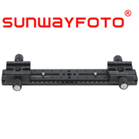 ステレオキット 1×DPG-3016, 2×DDT-53 3D-1 Basic SF0051 SUNWAYFOTO