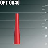 LED LENSER アクセサリー P7用シグナルコーン LEDライト シグナルコーン