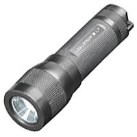 LED LENSER レッドレンザーL7 LEDライト 懐中電灯 ライト 光 LEDライト 懐中電灯 防犯 防災