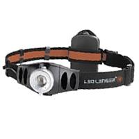 LED LENSER レッドレンザー H5 LEDライト ライト 光 LEDライト 懐中電灯 防犯 防災