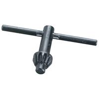 チャックハンドル C 6.5mm 78587 電気ドリル 電動工具 工場用 工具 シンワ測定