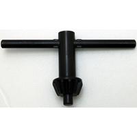 チャックハンドル D 10mm 78590 電気ドリル 電動工具 工場用 工具 シンワ測定