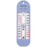温度計 D-7 最高・最低 ワンタッチ式 72709 温度測定 ステン ステンレス製 シンワ測定