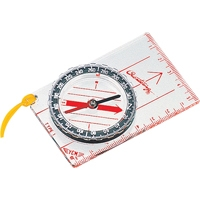 方向コンパス E オイル式 オリエンテーリング 75612 コンパス キャンプ レジャー 登山 アウトドア ハイキング シンワ測定