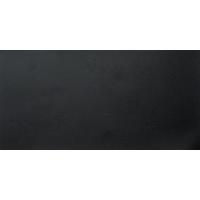 マグシート 10×20cm1.2mm厚 粘着剤付 72009 マグネット 磁石 黒板 掲示 ポスター カレンダー シンワ測定