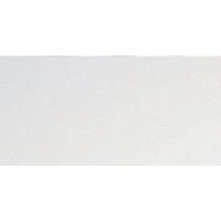 マグシート つやあり A 10×20cm0.8mm厚 白 72043 マグネット 磁石 黒板 ホワイトボード 掲示 店舗 シンワ測定