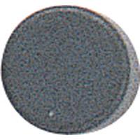 マグチップ 丸型 A-1 Φ10 6ヶ入 72150 マグネット 磁石 黒板 掲示 シンワ測定
