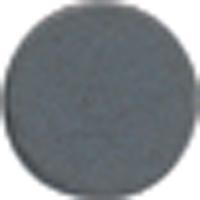 マグチップ 丸型 A-3 Φ20 3ヶ入 72152 マグネット 磁石 黒板 掲示 シンワ測定