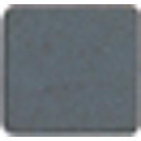 マグチップ 角型 B-1 15×16mm 3ヶ入 72153 マグネット 磁石 黒板 掲示 シンワ測定