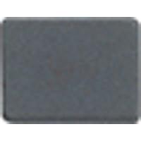 マグチップ 角型 B-3 19×25mm 2ヶ入 72155 マグネット 磁石 黒板 掲示 シンワ測定
