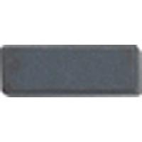マグチップ 角型 B-4 10.5×30mm 2ヶ入 72156 マグネット 磁石 黒板 掲示 シンワ測定