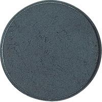 マグチップ 丸型 A-5 Φ30 2ヶ入 72220 マグネット 磁石 黒板 掲示 シンワ測定