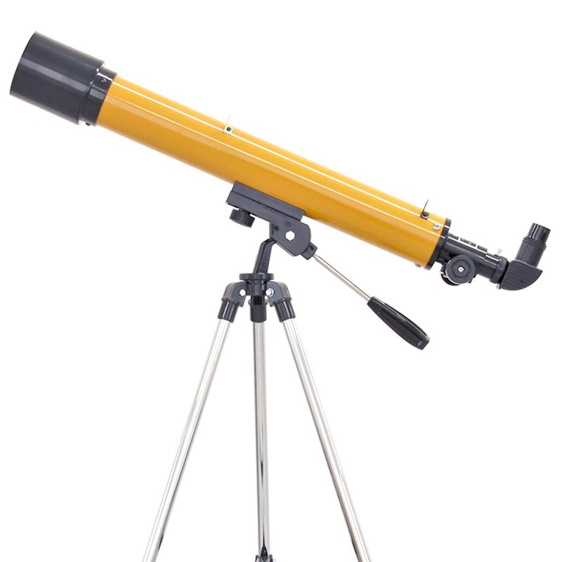 天体望遠鏡 スマホ 初心者 子供 小学生 レグルス60 日本製 口径60mm