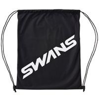 スワンズ ヘルメットソフトケース HA-31 SWANS