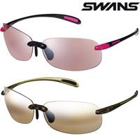 スワンズ スポーツサングラス エアレス ビーンズ Airless-Beans ミラーレンズ メンズ レディース SWANS スワンズ SWANS スワンズ