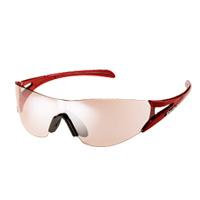 双 サングラス SOU-M スポーツ ゴルフ UV カット SWANS スワンズ