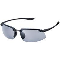 偏光サングラス SAS-0051 Airless-Slim [エアレススリム] 高校野球対応モデル 小顔 偏光グラス スポーツサングラス UV 紫外線カット スワンズ SWANS スワンズ