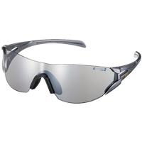 双 サングラス SOUC-3602 SOU-C-M2C スポーツ 小顔 ゴルフ UV カット SWANS スワンズ