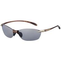 サングラス SA-611 Airless-Leaf [エアレスリーフ] スポーツ ゴルフ ゴルフ UV カット SWANS スワンズ