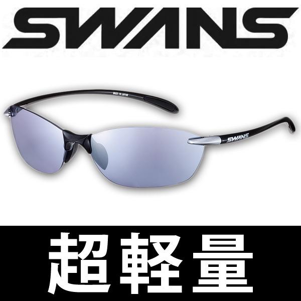 サングラス エアレス リーフ[Airless-Leaf] ゴルフ スポーツサングラス サングラス メンズ スポーツ ゴルフ UV カット