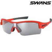 スワンズ スポーツサングラス ストリックス・エイチ 両面撥水ミラーレンズ STRIX・H-M2C STRIX H-3602 SWANS