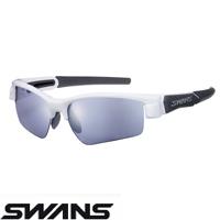 スポーツサングラス LION-M LI2 スワンズ ゴルフ UV カット サングラス メンズ スポーツグラス スワンズ