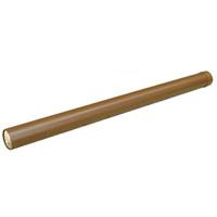布団 圧縮 掃除機不要 Maki×2収納 [まきまきしゅうのう] ダブル用 ベージュ 圧縮 収納 布団圧縮
