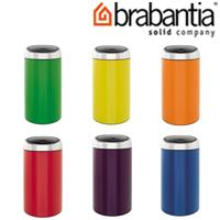 タッチビン 45L 42444-1 42460-1 42462-5 42464-9 42446-5 42448-9 brabantia  ごみ箱 ゴミ タッチビン ダストボックス インテリア雑貨 ブラバンシア