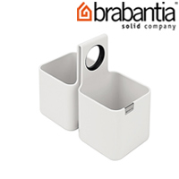 キッチンオーガナイザー XS 42354-3 ブラバンシア  収納 キッチン雑貨 キッチン用品 ブラバンシア