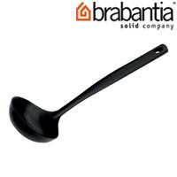 レードル 36522-5 ブラバンシア  キッチン雑貨 キッチン用品 ブラバンシア お玉 料理 キッチンツール