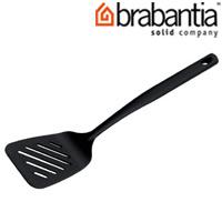 ターナー 36518-8 ブラバンシア キッチン雑貨 キッチン用品 ブラバンシア ターナー 料理 キッチンツール