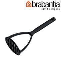 ポテトマッシャー 36516-4 ブラバンシア マッシャー キッチン雑貨 キッチン用品 ブラバンシア 料理 キッチンツール