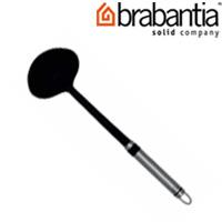 レードル 36360-3 ブラバンシア  お玉 キッチン雑貨 キッチン用品 ブラバンシア 料理 調理器具 キッチンツール
