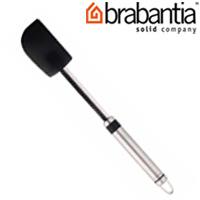 ポットスクレイパー ラージ 38552-0 ブラバンシア へら キッチン雑貨 キッチン用品 ブラバンシア 料理 調理器具 キッチンツール